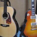 【押入ギターを呼び覚ませ】超小型アンプシミュレーターまとめ