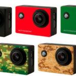 実は【激安】ではない、ドンキホーテの4980円アクションカメラ
