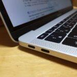 HOOTOO USB TypeC ハブ 購入レビュー|MacBookにオススメ