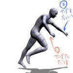 クロスバイクのブルホーン化を写真付きで解説|GIANT ESCAPE R3(2016)