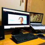 8年ぶりにデスクトップPCの中身をアップグレードしようと思うので計画を練って見る!!